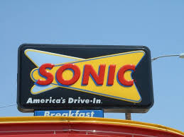 Sonic Drive In Opens Feb 24 On Miller Park Way Onmilwaukee
