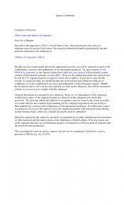 Custodian Cover Letter Janitor Maintenance Cover Letter Samples In