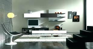 small room furniture design. Living Small Room Furniture Design