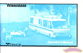 winnebago brave wiring diagram wiring diagrams and schematics battery wire diagram image
