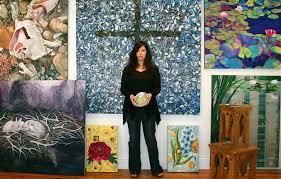 artist marie cameron s essay on the memento cover art