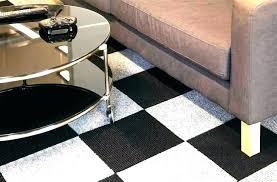 carpet remnants home depot squares design bound massachusetts remn bound carpet remnants