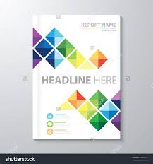 Cover Page For Assignment Free Download How To Design A Cover Page For An Assignment