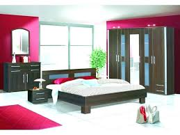 bedroom furniture for teen girls.  Girls Teen Bedroom Furniture Sets Modern Teenage  Kids Twin Bed   Throughout Bedroom Furniture For Teen Girls
