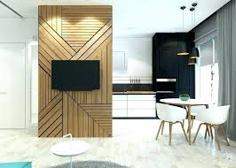wall panel design large size of living wall panel designs led panel design for drawing wall wall panel