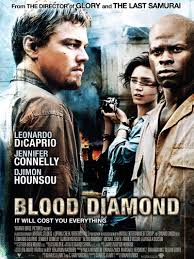 blood diamond buy rent and watch movies tv on flixster