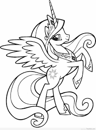 Http Timykids Com Coloring Sheet My Little Pony Html Colorings