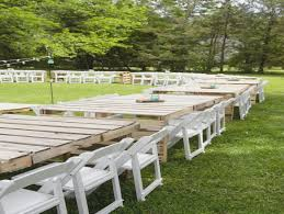 Wedding  Diy Dance Floor Ideas For Outdoor Expert Designer