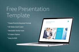 templates powerpoint gratis 8 website tempat download template powerpoint gratis jurnal web