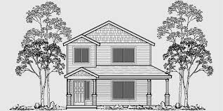 Single Family Floor House Plan Stock Images RoyaltyFree Images Single Family House Plans