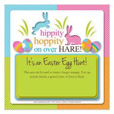 easter egg hunt template easter egg hunt invitations pictures charming invitation wording
