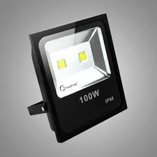 Super Bright Led Flood Light China 100w Super Bright Led Flood Light Outdoor Lighting