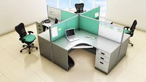 incredible cubicle modern office furniture. Modular Office Furniture Design Wooden Workstation Image Of Custom Wood Executive Desk Incredible Cubicle Modern
