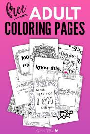 Coloring pages are all the rage these days. Coloring Book For Adults Free Printables Clean Sarah Titus From Homeless To 8 Figures