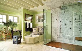 Small Picture Home Design Wallpaper Home Interior Design