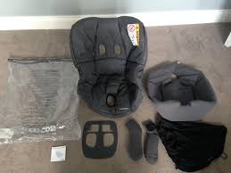 new maxi cosi pebble plus replacement car seat cover and accessories