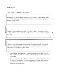 essay writing brainstorming techniques essay writing brainstorming techniques