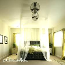 ceiling drapes for bedroom. Contemporary Bedroom Sheer Bedroom Curtains Canopy Ceiling Drapes For  Rotating Two On Ceiling Drapes For Bedroom R