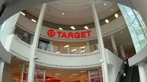 aol corporate office. Target Headquarters Phone Numbers Aol Corporate Office