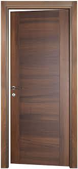 modern wood interior doors. GAIA 10 #wood Interior #door In Noce Nazionale By Pail #italiandesign Modern Wood Doors E