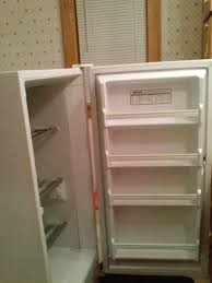 kenmore upright freezer model 253. contact seller kenmore upright freezer model 253