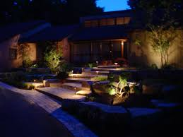 Landscape Lighting Santa Barbara 10 Garden Lighting Design Ideas Most Of The Amazing And