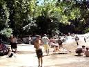 imagem de Alegria Rio Grande do Sul n-5