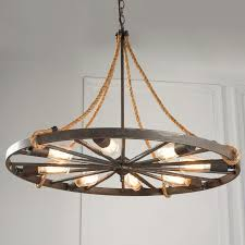 medium size of good looking smalln wheel chandelier downlights chandeliers for with mason jars archived on
