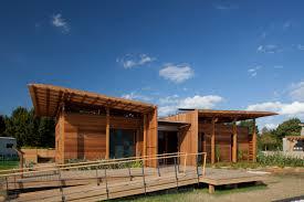 Small Picture Contemporary Architecture Homes Imanada Modern Thehomestyle Co