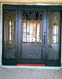 iron front doors. Iron Front Doors Dallas Wrought Door Tx . C