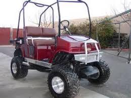 similiar yamaha g2 cart keywords yamaha g2 electric golf cart wiring diagram yamaha g2e golf cart