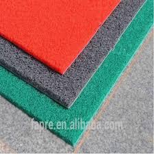 green car floor mats. Beautiful Car Green Doormatgreen Car Floor Mats Plastic Carpet Mat On