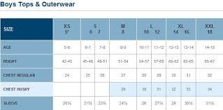 Mens Womens Shoe Chart Images Online
