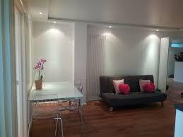 Luxury 2 Bedroom Flat Luxury 2 Bedroom Apartment Marylebone