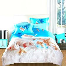 coastal bedspreads beach themed comforter sets bedding cute ocean quilts com in ideas twin ocean bedding sets