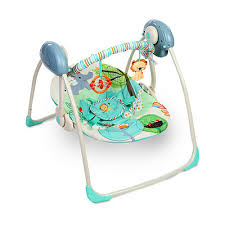 An exhaustive guide to buying Portable/Travel baby swings. Learn ...