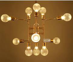 get italian chandelier lighting aliexpress