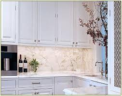 carrara marble tile backsplash kitchen enchanting kitchen white marble subway tile com in from marble subway