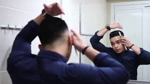 Your Perfect Hair Style how to keep your perfect hairstyle in place youtube 8274 by stevesalt.us