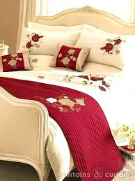gold bedroom set red and luxurious ivory cream duvet black comforter sets gold comforter
