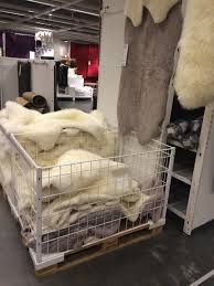 rugs ikea sheep skin rug designs with wonderful large sheepskin