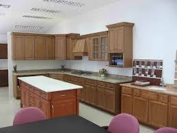chic kitchen cabinets s sets and natural woden custom cabinet with countertop also