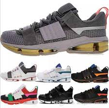 running man items best cool basketball shoes for men