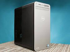 <b>Dell</b> компьютерные корпуса и <b>аксессуары</b> - огромный выбор по ...