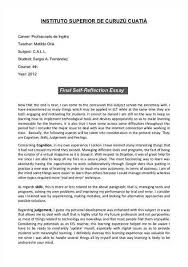 essays about yourself how to write an essay describing yourself examples docoments