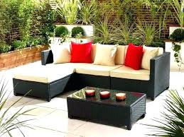 small balcony furniture ideas. Small Balcony Furniture Outdoor For Ideas How To Choose Patio