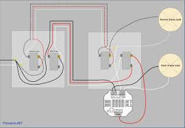 wire 3 way switch multiple fixtures new three way wiring diagram Three-Way Switch Wiring Diagram Two Lights wire 3 way switch multiple fixtures new three way wiring diagram multiple lights new wiring diagram