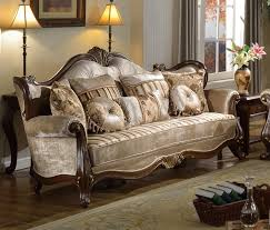 french formal living room. French Formal Living Room Antique Style Traditional Wing Back Furniture R