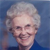 Mary Joan Fields Redlinger (1929-2014) - Find A Grave Memorial