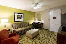 hilton garden inn indianapolis carmel accommodation in carmel